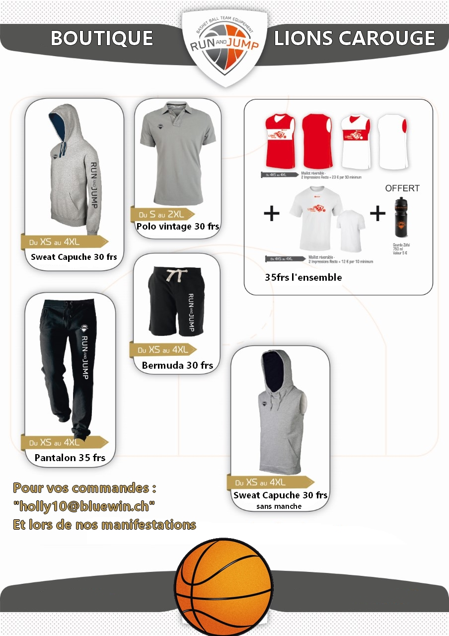 thumbnail_propo-boutique-pa