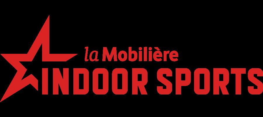 La Mobilière Indoor Sport