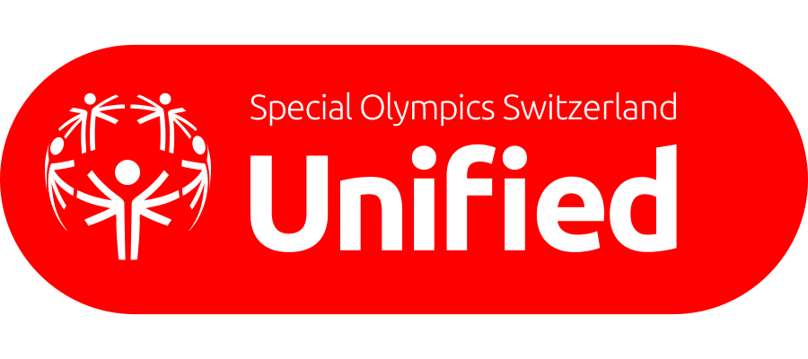 Unified Club