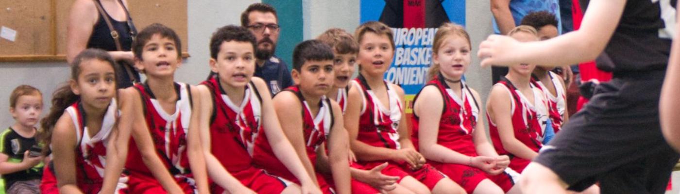 European Minibasketball Convention