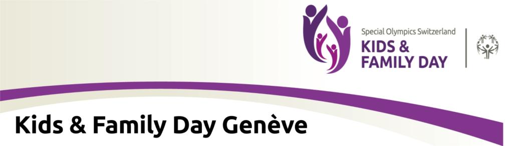 Kids & Family Day Carouge – Genève