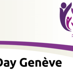 Kids & Family Day Carouge – Genève