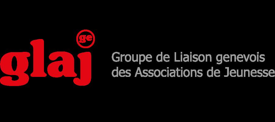 Glaj-logo-900x400