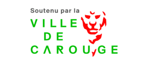 LCP_Ville-Carouge-900x400