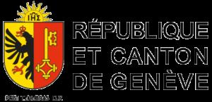 canton-GE